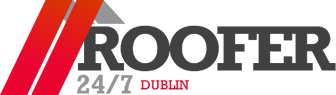 Roofer Dublin 24/7 Logo